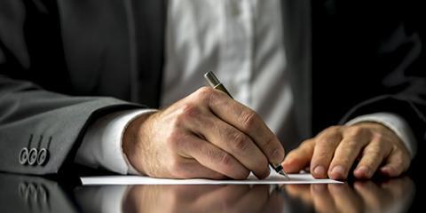 hilliard-divorce-attorney.jpg (480×240)