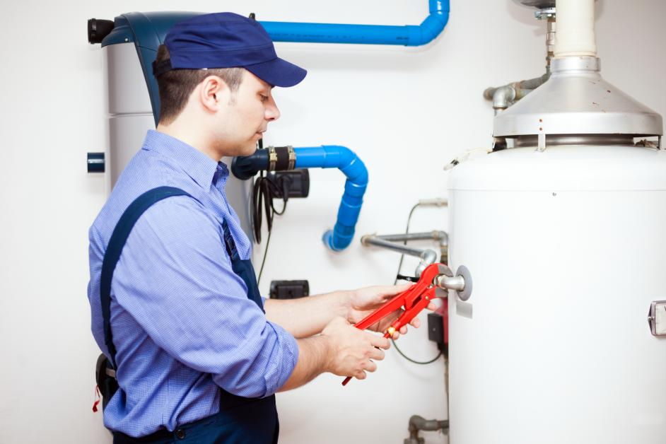 3 Signs That A Boiler Needs Repair