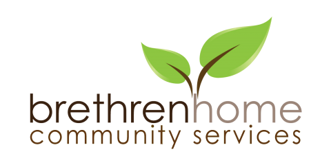 CROSS KEYS VILLAGE BRETHREN HOME COMMUNITY logo