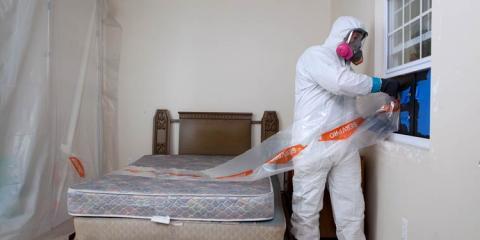 st-augustine-biohazard-cleanup.jpg (480×240)